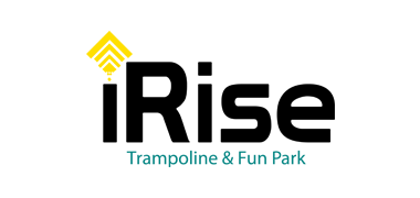 iRise-trampoline-and-fitness-park